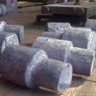 Поковка сталь 3-10-20-40-45, 40х, 40 хнм/хн/хм, 40хн2ма, 34хн1м, 4х5в2фс в Москве