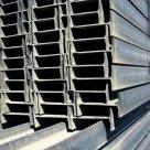 Балка двутавровая 12 3пс5 (Ст3пс5) ГОСТ 8239-89 12 м в Туле