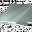 Плита алюминиевая Д16Б, ГОСТ 17232-99 плита дюралевая = плита дюралюминиевая = плита д 16т = плита дюралевая д16т в Москве