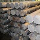 Пруток алюминиевый АВ ПП 90 мм АТП ГОСТ 21488-97 в Екатеринбурге