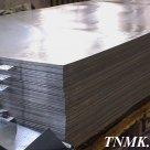 Лист алюминиевый АМГ5 ГОСТ 17232-99