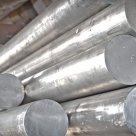 Круг алюминиевый АМГ6 в Челябинске