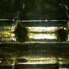 Сплавы цветных металлов - нихром фехраль баббит монель хромель вуда копель в России