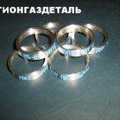 Кольцо ГОСТ 16048 в Москве