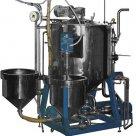 Изготовление реакторов для производства бытовой химии в Златоусте