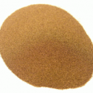 Порошок бронзовый ПР-БрАЖНМц 8.5-4,5-1.5 в Краснодаре