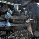 Строгальные работы металл в Тольятти