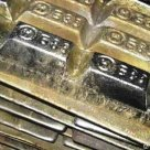 Баббит Б16 Б83 Б88 Б93 БК-2Ш БН БСб БС6 БКА БК2 БК2Ш SAE14 ASTM7 SAE15 Б83С в России