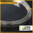 Припой серебряный ПСрКдМ50-34-16 9 мм ГОСТ 19746-2015 в России