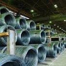 Катанка стальная в Новосибирске