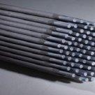 Электроды ВИ-10-6 в Златоусте