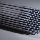 Электроды ВИ-10-6