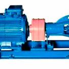 Насос консольный КМ50-32-125 в Тамбове