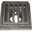 Камера смотровая, чугунная, стальная, полиэтиленовая и ПВХ, ПЭ 80, ПЭ 100 в Вологде