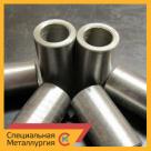 Втулка стальная Ст35 ОСТ1 11109 в России