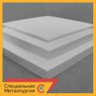 Пластина фторопластовая Ф4 ГОСТ 21000 в Тольятти