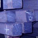 Квадрат сталь 40хн2ма 34хн1м 4х5в2фс ХВГ 40хн 40хнм 40хм в России