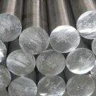 Пруток алюминиевый АК4-1 АТП, ГОСТ 21488-97 в Липецке