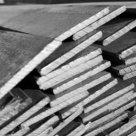 Полоса сталь 65Г в Ижевске