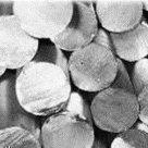 Пруток алюминиевый АМГ6 ГОСТ 21488-97 в Энгельсе