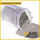 Порошок палладия ПдАП-2 ГОСТ 31291-2005 в России