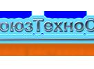 Труба восстановленная, г/к в Екатеринбурге
