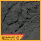 Порошок молибденовый Мо ТУ 48-19-316-80 , ТУ 48-19-69-80 в Нижнем Тагиле
