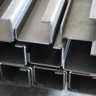 Гибка листового металла в Одинцово