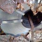Лента холоднокатаная из углеродистой конструкционной стали 0.65 мм ст. 50 ГОСТ 2284-79 в Магнитогорске