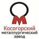 Чугун Л2 в России