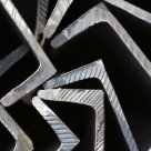 Профиль дюралюминиевый В95ПЧТ1 (ПР315-10, тавр 74х50х3х4х4) в Москве