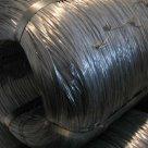 Проволока стальная 1 мм МНЦ в Ростове-на-дону