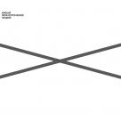 Диагональная связь 3,29 м в России