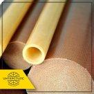 Текстолит стержень ГОСТ 2910-74 Китай
