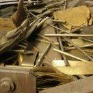 Фильтр латунь сетчатый Y Ду15 Ру16 м/м пломб в Рязани