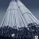 Труба стальная электросварная оцинкованная в Тольятти
