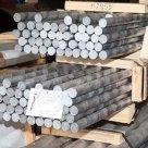Круг алюминиевый Д16 250 мм ГОСТ 21488-97 в Челябинске