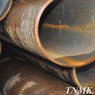 Труба бесшовная 140х10 мм ст. 10 ГОСТ 8732-78 в Вологде