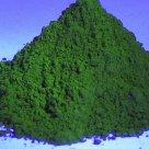 Люминесцентный магнитный порошок Диагма - 2623 ТУ2662-001-41086427-97 в Сергиевом Посаде