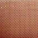 Бронзовая сетка БрОФ6,5-0,4 ГОСТ 6613-86 в России