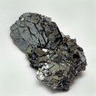 Лигатура Магний-Иттрий ТУ 48-4-479-86