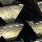 Чушка оловянная О2, ГОСТ 860-75 в Казани