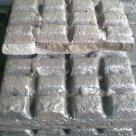 Медь фосфористая МФ9, МФ10 4515-93 РФ плитка в Тюмени