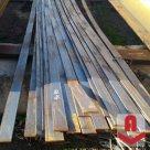 Полоса стальная конструкционная г/к Ст3 в России