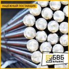 Пруток стальной ХН60ВТ-ВД ЭИ868-ВД, ВЖ98 в России
