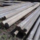 Круг 75 теплоустойчивая сталь Х12МФ в Энгельсе