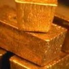 Слиток бронзовый АЖ 9 в России
