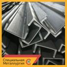 Швеллер неравнополочный 3сп ГОСТ 8281 в Красноярске