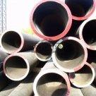 Труба котельная сталь ст20ПВ ТУ 14-3р-55-2001 в России