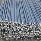 Круг 60 теплоустойчивая сталь 38Х2МЮА в Москве